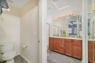 Photo 13: EAST SAN DIEGO Townhouse for sale : 3 bedrooms : 5435 Soho View Ter in San Diego