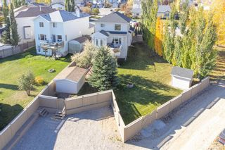 Photo 40: 75 Coverton Green NE in Calgary: Coventry Hills Detached for sale : MLS®# A1151217