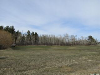 Photo 3: Homestead Lane Lot #6 in Moose Range: Lot/Land for sale (Moose Range Rm No. 486)  : MLS®# SK852272