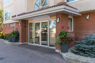 Photo 3: 501 505 Canyon Meadows Drive SW in Calgary: Canyon Meadows Apartment for sale : MLS®# A1093299