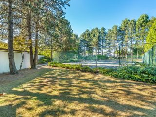 """Photo 17: 206 4373 HALIFAX Street in Burnaby: Brentwood Park Condo for sale in """"BRENT GARDENS"""" (Burnaby North)  : MLS®# R2614328"""