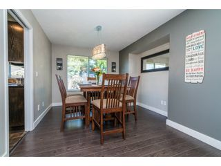 """Photo 6: 6132 185A Street in Surrey: Cloverdale BC House for sale in """"Eagle Crest"""" (Cloverdale)  : MLS®# R2204506"""