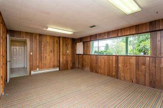 Photo 34: 791 UNDERHILL Drive in Delta: Tsawwassen Central House for sale (Tsawwassen)  : MLS®# R2574582
