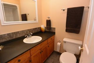 """Photo 13: 4567 ALFRED Crescent in Smithers: Smithers - Town House for sale in """"Wildwood"""" (Smithers And Area (Zone 54))  : MLS®# R2212533"""