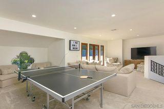 Photo 16: LA JOLLA House for rent : 6 bedrooms :