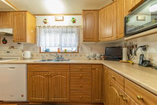 Photo 12: 3046 Lakeview Drive in Edmonton: Zone 59 Mobile for sale : MLS®# E4241221