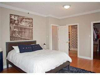 Photo 26: 401 820 15 Avenue SW in Calgary: Beltline Condo for sale : MLS®# C4073251