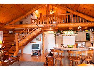 Photo 5: 2 Doyle Drive: Sundre House for sale : MLS®# C4022571
