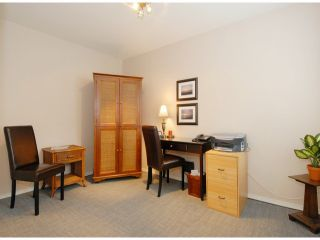 """Photo 13: # 80 5550 LANGLEY BYPASS RD in Langley: Langley City Townhouse for sale in """"Riverwynde"""" : MLS®# F1314556"""