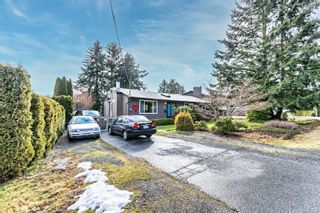Photo 46: 3073 McCauley Dr in : Na Departure Bay House for sale (Nanaimo)  : MLS®# 865936