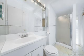 Photo 23: DEL CERRO House for sale : 3 bedrooms : 5459 Forbes Ave in San Diego