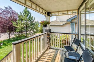 Photo 3: 7760 Springbank Way SW in Calgary: Springbank Hill Detached for sale : MLS®# A1132357