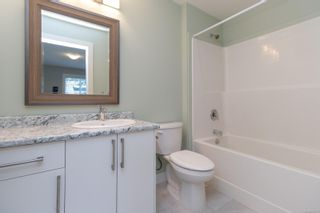 Photo 30: 2183 Stonewater Lane in : Sk Broomhill House for sale (Sooke)  : MLS®# 874131