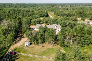 Photo 50: 67 50121 RR 204: Rural Beaver County House for sale : MLS®# E4258930
