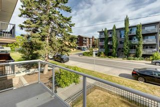Photo 22: 2 1611 26 Avenue SW in Calgary: South Calgary Apartment for sale : MLS®# A1123327