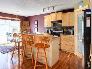 Photo 6: 23 BRIGHTONDALE Crescent SE in CALGARY: New Brighton Residential Detached Single Family for sale (Calgary)  : MLS®# C3602269