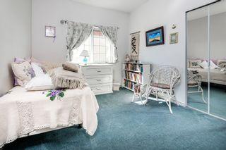 Photo 27: 12105 201 STREET in MAPLE RIDGE: Home for sale : MLS®# V1143036