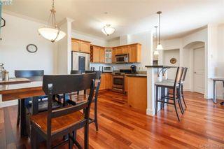 Photo 11: 316 1620 McKenzie Ave in VICTORIA: SE Lambrick Park Condo for sale (Saanich East)  : MLS®# 792600