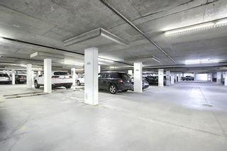 Photo 18: 112 20 ROYAL OAK Plaza NW in Calgary: Royal Oak Apartment for sale : MLS®# A1023203