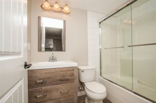 """Photo 14: 180 20180 FRASER Highway in Langley: Langley City Condo for sale in """"PADDINGTON STATION"""" : MLS®# R2257972"""