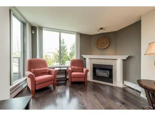 """Photo 9: P01 13880 101 Avenue in Surrey: Whalley Condo for sale in """"ODYSSEY TOWERS"""" (North Surrey)  : MLS®# R2195711"""