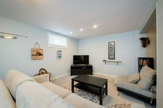 Photo 26: 88 Lynnwood Drive SE in Calgary: Ogden Detached for sale : MLS®# A1123972