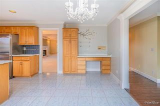 Photo 7: 4460 CARTER Drive in Richmond: West Cambie House for sale : MLS®# R2590084