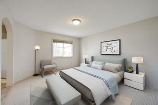 Photo 16: 1608 HODGSON Court in Edmonton: Zone 14 House for sale : MLS®# E4247502