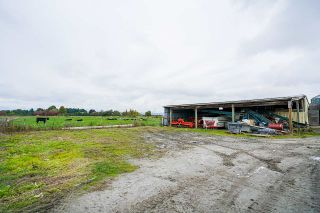 Photo 37: 17731 WESTMINSTER Highway in Richmond: East Richmond Agri-Business for sale : MLS®# C8035442