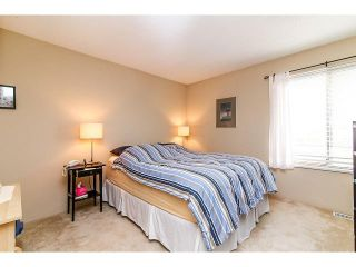 "Photo 16: 6929 135TH Street in Surrey: West Newton 1/2 Duplex for sale in ""Bentley"" : MLS®# F1432767"