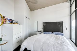 """Photo 12: 4109 128 W CORDOVA Street in Vancouver: Downtown VW Condo for sale in """"WOODWARDS"""" (Vancouver West)  : MLS®# R2551385"""