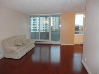 Photo 2: 1203 5652 Patterson Avenue in Burnaby: Central Park BS Condo for sale (Burnaby South)