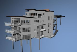 Photo 1: 13078 13 AVENUE in Surrey: Crescent Bch Ocean Pk. Land for sale (South Surrey White Rock)  : MLS®# R2030539