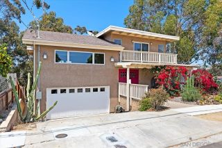 Photo 28: BAY PARK House for sale : 4 bedrooms : 3636 Mount Laurence Dr in San Diego