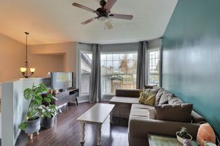 Photo 8: 4210 47 Street: St. Paul Town House for sale : MLS®# E4266441