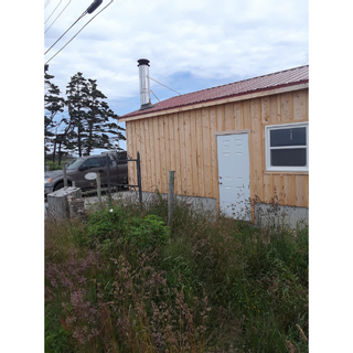 Photo 19: 179 Hawk Point Road in Clark's Harbour: 407-Shelburne County Residential for sale (South Shore)