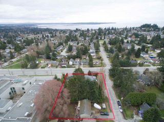 Photo 2: 1634 157 Street in Surrey: King George Corridor House for sale (South Surrey White Rock)  : MLS®# R2249591
