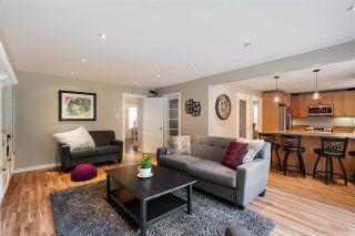 Photo 15: 2419 ORANDA Avenue in Coquitlam: Central Coquitlam House for sale : MLS®# R2579098
