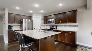 Photo 15: 3249 16A Avenue in Edmonton: Zone 30 House for sale : MLS®# E4261515
