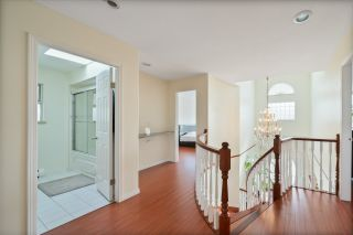 Photo 14: 2877 E 49TH Avenue in Vancouver: Killarney VE House for sale (Vancouver East)  : MLS®# R2559709