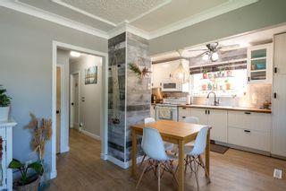 Photo 29: 620 3rd Street NE in Portage la Prairie: House for sale : MLS®# 202114729