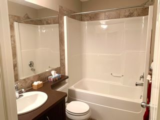 Photo 25: 2263 AUSTIN Way in Edmonton: Zone 56 House Half Duplex for sale : MLS®# E4261930
