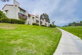 Photo 26: LA COSTA Condo for sale : 1 bedrooms : 2505 Navarra Dr #314 in Carlsbad