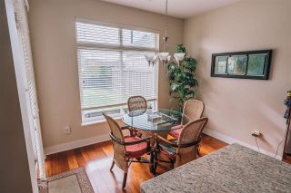 Photo 12: 29 5300 ADMIRAL Way in Ladner: Neilsen Grove Townhouse for sale : MLS®# R2539923