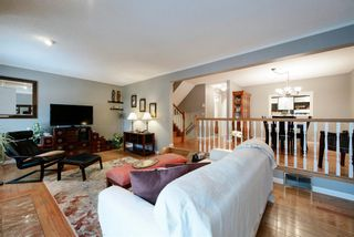 Photo 3: 30 448 Strathcona Drive SW in Calgary: Strathcona Park Row/Townhouse for sale : MLS®# A1062662