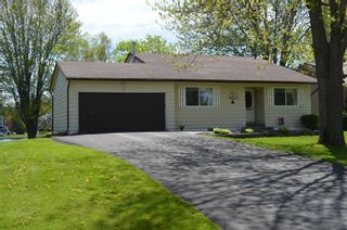 Photo 2: 7 South Island Trail in Ramara: Brechin House (Bungalow-Raised) for sale : MLS®# S4463352