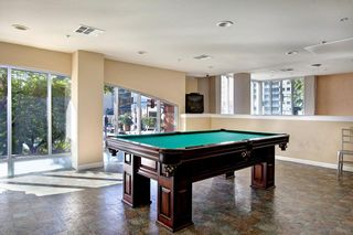 Photo 29: SAN DIEGO Condo for sale : 1 bedrooms : 1501 Front  St. #544