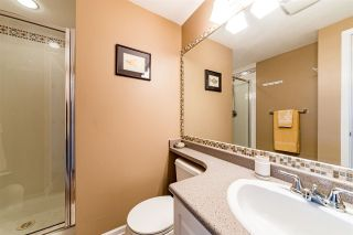 """Photo 17: P11 223 MOUNTAIN Highway in North Vancouver: Lynnmour Condo for sale in """"Mountain View Village"""" : MLS®# R2554173"""