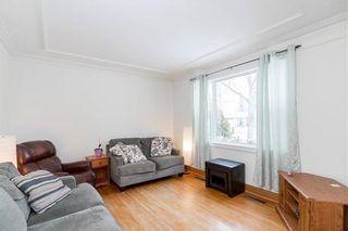 Photo 2: 805 Day Street in Winnipeg: West Transcona Residential for sale (3L)  : MLS®# 202029647