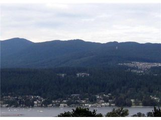 Photo 2: 4 2305 ST JOHNS Street in Port Moody: Port Moody Centre Townhouse for sale : MLS®# V899623